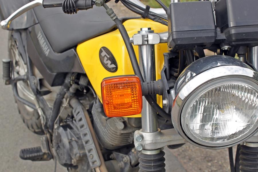 Klasse A1 Fahrschule Sandig Führerschein Erweiterung Krad Motorrad 16 Jahre