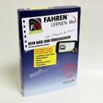 Fahren lernen Fahrschule Sandig Brand-Erbisdorf Freiberg Führerschein Theorie